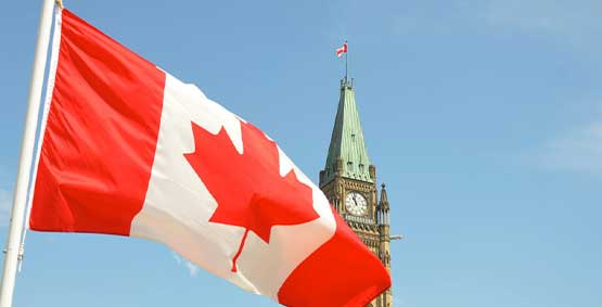 Guest Post In Canada